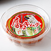 鷹取白菜キムチ|高知で生まれた本場の味「鷹取キムチ」